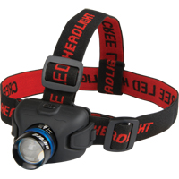 Cree<sup>®</sup> LED Headlamp XE887 | Office Plus