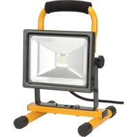 Portable LED Work Light XG816 | Office Plus
