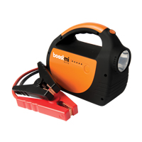 Elite Multi-Functional Jump Starter XH160 | Office Plus