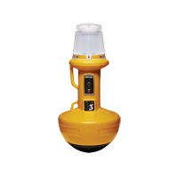 Wobblelight<sup>®</sup> V3 Work Light XH164 | Office Plus