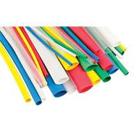 Heat Shrink Tubing XH345 | Office Plus