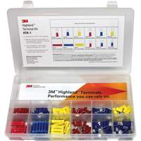 3M™ Highland™ Terminal Kit XH546 | Office Plus