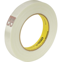 Scotch® 897 Filament Tape ZC440 | Office Plus